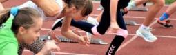 Ze względu na coraz większe zagrożenie epidemiczne organizatorzy Elbląskich Czwartków Lekkoatletycznych odwołują kolejne zawody, które…