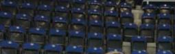kacper-lewalski-wicemistrzem-polski-na-800m-podczas-halowych-mistrzostw-polski-juniorow-w-lekkiej-atletyce