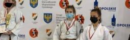 puchar-polski-w-judo
