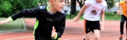 Publikujemy wyniki uzyskane podczas Elbląskich Czwartków Lekkoatletycznych w dniu 06.05.2021 r. FOTORELACJA GRANDPRIX
