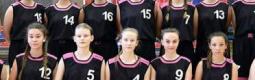 Reprezentacja MKS TRUSO ELBLĄG zajęła VII miejsce w Młodzieżowych Mistrzostwach Polski w kategorii U15 w…