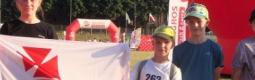 ogolnopolski-final-czwartkow-lekkoatletycznych