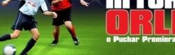 Międzyszkolny Ośrodek Sportowy w Elblągu przekazuje informacje o III TURNIEJU ORLIKA O PUCHAR PREMIERA DONALDA…
