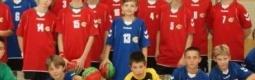 zwyciestwo-mlodzikow-mks-truso-w-xi-ogolnopolskim-memoriale-im-bruskiego-w-pilce-recznej