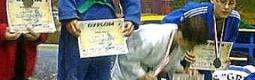 Młodzi zawodnicy sekcji JUDO MKS TRUSO Elbląg zaliczyli udany występ naX Międzynarodowym Turnieju Judo im.…