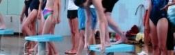 Poniżej przedstawiam galerię zdjęć z zawodów pływackich organizowanych w ramach XXVII Miejskich Igrzysk Młodzieży Szkolnej…