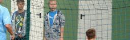 Poniżej przedstawiam komunikat organizacyjny zawodów piłki nożnej pięcioosobowej ORLIKI dla szkół gimnazjalnych oraz bieżące wyniki…