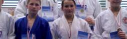 W sobotę 26.10 w Ełku, odbyły się Otwarte Mistrzostwa Województwa Warmińsko-Mazurskiego w judo, w których…