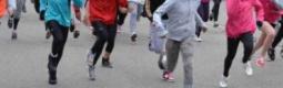 Dużym sukcesem zawodniczki MKS Truso Mai Dalidowicz zakończył się jeden z wyścigów podczas XXIII Biegów…