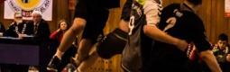 cwiercfinaly-mistrzostw-polski-juniorow-w-pilce-recznej-elblag-07-09-02-2014r-