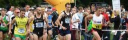 Piąty półmaraton BAŻANT przeszedł już do historii. Czas na podsumowanie, wnioski i przystępujemy do organizacji…