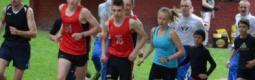 Poniżej przedstawiam wyniki kwietniowego biegania w Bażantarnii. Zdjęcia i film autorstwa Piotra Matkiewicza. Link…