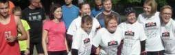 Międzyszkolny Klub Sportowy Truso w Elblągu zaprasza do wzięcia udziału wsiódmym biegu zcyklu Siódemkowe Biegi…