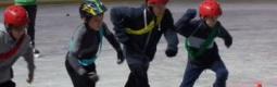 Zapraszamy do udziału w zawodach w łyżwiarstwie szybkim - Short Track (na łyżwach krótkich). Zgłoszenia…