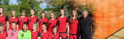 Mecze turnieju 1/8 finału Mistrzostw Polski Juniorek zostaną rozegrane w hali MOS przy ul. Kościuszki…