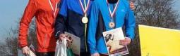 Biegacze MKS Truso sprawdzali swoją formę przed zbliżającymi się Mistrzostwami Polski w biegach przełajowych, które…