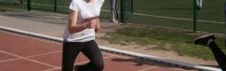 Kolejny bardzo dobry występ młodych lekkoatletów w Pasłęku. Udziałem elblążan było kilka wartościowych rekordów życiowych.…