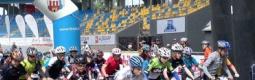 kolarze-mtb-na-zawodach-sk-bank-mazowia-mtb-marathon-w-toruniu