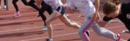 sp-12-i-sp-1-zwyciezcami-w-lekkiej-atletyce-indywidualnej-w-ramach-xxix-mims