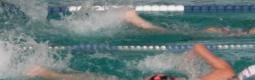 """Dnia 11.06.2015r. na krytej pływalni MOSiR odbyło się podsumowanie Powszechnej Nauki Pływania """"Już Pływam"""". Nauką…"""