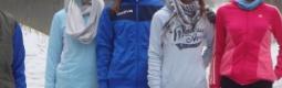 Pierwszą części ferii zimowych lekkoatleci MKS Truso spędzili w Sztutowie. Zgrupowanie sportowe, w którym uczestniczyli…