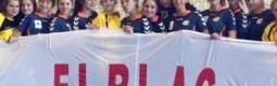 juniorki-truso-awansowaly-do-1-2-mistrzostw-polski-w-pilce-recznej-