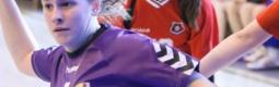 1-8-mistrzostw-polski-juniorek-mlodszych-w-pilce-recznej