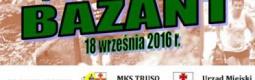 vii-elblaski-polmaraton-bazant-2016