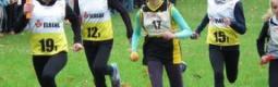 Przedstawiam wyniki szkół podstawowych i gimnazjalnych w sztafetowych biegach przełajowych.
