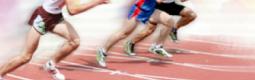 wyniki-halowa-lekka-atletyka