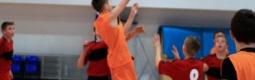 koszykowka-chlopcow-sp---komunikat-organizacyjny-i-wyniki