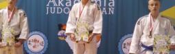 puchar-polski---wyniki-judokow