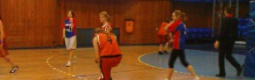 Poniżej przedstawiam komunikat organizacyjny oraz wyniki XVIII GIMNAZJADY w koszykówce dziewcząt .