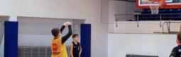 Poniżej przedstawiamy komunikat organizacyjny XXXI MIMS w koszykówce dziewcząt.