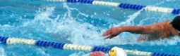 xviii-gimnazjada-plywanie---wyniki