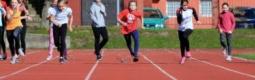 Międzyszkolny Ośrodek Sportowy i sekcja lekkoatletyczna MKS TRUSO Elbląg zapraszają na przedostatnie w tym sezonie…
