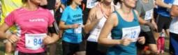 24 września 2017 roku odbędzie się kolejna edycja półmaratonu Bażant.