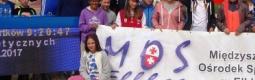 Ponad trzydziestoosobowa reprezentacja uczniów elbląskich szkół podstawowych wzięła udział w Ogólnopolskim Finale Czwartków Lekkoatletycznych, który…