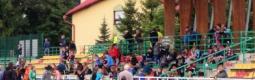 W Lubawie przeprowadzono Mistrzostwa Województwa Warmińsko-Mazurskiego w Lekkiej Atletyce w dwóch kategoriach: młodzików (U-16) i…