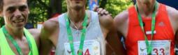 i-mistrzostwa-warmii-i-mazur-w-polmaratonie-lesnym-bazant-2017---wyniki-relacje-i-galeria-zdjec