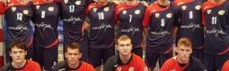 zwyciestwo-juniorow-truso-na-turnieju-w-gdansku
