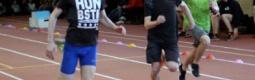 Poniżej prezentujemy komunikat organizacyjny oraz zgłoszenia do XIX Gimnazjady w halowej lekkiej atletyce.
