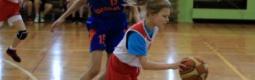 Poniżej prezentujemy komunikat organizacyjny XIX GIMNAZJADY w koszykówce dziewcząt.