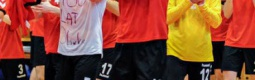 MKS Truso Elbląg w Ćwierćfinale Mistrzostw Polski Juniorów w piłce ręcznej