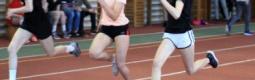 W załączonym pliku wyniki z XIX Gimnazjady w halowej lekkiej atletyce dziewcząt.