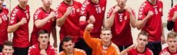 juniorzy-mks-truso-elblag-w-finale-mistrzostw-polski