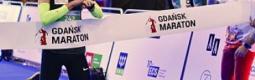 W sobotę w Gdańsku odbyły się imprezy towarzyszące 4. Gdańsk Maratonowi, w tym bieg na…