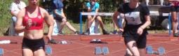Dziewięciu młodzików ustanowiło rekordy życiowe podczas zawodów w Gdańsku. WYNIKI -