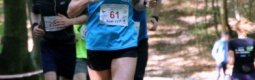 ix-elblaski-polmaraton-bazant-2018---regulamin-i-trasa-biegu