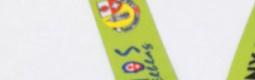 ix-elblaski-polmaraton-bazant-2018---medale-juz-czekaja-na-biegaczy-